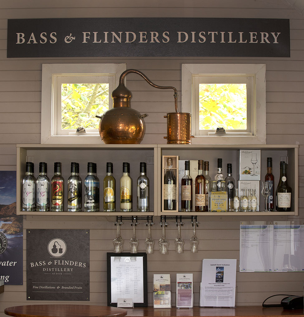 bass-flinders-cellar-door